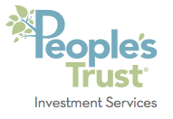 Peoples Trust Investment